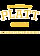 Platt Youth Cutter Jersey