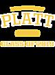 Platt Youth Tie-Dye Hooded Pullover