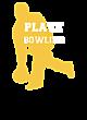 Platt Ladies Attain Performance Shirt