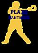 Platt Tri-Blend Long Sleeve Tee