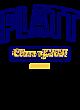 Platt Long Sleeve Ultimate Performance T-shirt