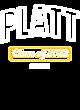 Platt Youth Classic Fit Heavyweight T-shirt
