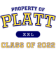 Platt Attain Long Sleeve Performance Shirt