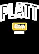 Platt Competitor Cotton Touch Training T-Shirt