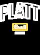 Platt Russell Dri-Power Fleece Hoodie