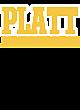 Platt Long Sleeve Competitor T-shirt