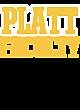 Platt Triumph Hooded Pullover