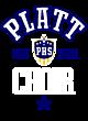Platt Youth Competitor T-shirt