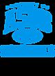 ASDB Fan Favorite Heavyweight Hooded Unisex Sweatshirt
