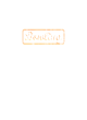 Arlington Prep Holloway Electrify Long Sleeve Performance Shirt