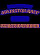 Arlington Prep Fan Favorite Heavyweight Hooded Unisex Sweatshirt