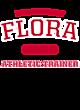 Flora Ultimate Performance T-shirt