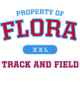 Flora Russell Essential Long Sleeve Tee