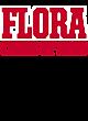 Flora Sport-Tek Long Sleeve Posi-UV Pro Tee