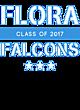 Flora Holloway Electrify Long Sleeve Performance Shirt