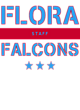 Flora Holloway Electron Long Sleeve Performance Shirt