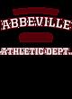 Abbeville Holloway Electrify Long Sleeve Performance Shirt