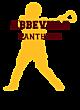 Abbeville Nike Legend Tee