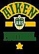 Aiken Champion Heritage Jersey Tee
