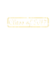 Allendale Fairfax Holloway Electrify Long Sleeve Performance Shirt