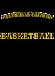 Allendale Fairfax Fan Favorite Heavyweight Hooded Unisex Sweatshirt