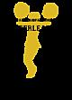 Allendale Fairfax Nike Dri-FIT Cotton/Poly Tee