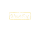 Allendale Fairfax Heavyweight Sport Tek Adult Hooded Sweatshirt