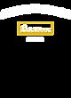 Allendale Fairfax Holloway Electrify Heathered Performance Shirt