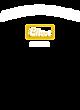 Allendale Fairfax Champion Reverse Weave Hooded Sweatshirt