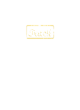 Allendale Fairfax Vintage Heather Hooded Unisex Sweatshirt