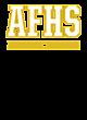 Allendale Fairfax Stadium Seat