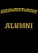 Allendale Fairfax Adult Baseball T-Shirt