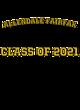 Allendale Fairfax Champion Heritage Jersey Long Sleeve Tee