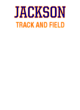 Jackson Sport Tek Sleeveless Competitor T-shirt