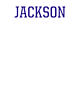 Jackson Heathered Short Sleeve Performance T-shirt