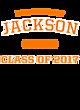 Jackson Competitor Tank