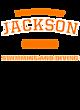 Jackson Holloway Echo Performance Pullover