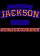 Jackson Nike Legend Tee