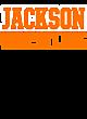 Jackson Holloway Electron Long Sleeve Performance Shirt