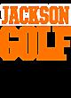 Jackson Perfect TRI Tee