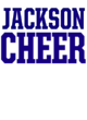 Jackson Classic Fit Heavy Weight T-shirt
