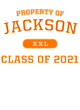 Jackson Holloway Typhoon 3/4 Sleeve Performance Shirt