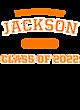 Jackson Sport-Tek Youth Posi-UV Pro Tee