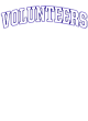 Jackson Holloway Electrify Long Sleeve Performance Shirt