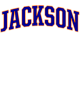 Jackson Youth Baseball T-Shirt