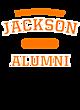 Jackson Holloway Youth Prospect Unisex Hooded Sweatshirt