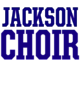 Jackson Ultimate Performance T-shirt