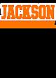 Jackson Bella+Canvas Tri-Blend Unisex Long Sleeve T-shirt