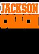 Jackson Long Sleeve Fan Favorite Blend Tee