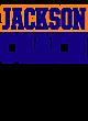 Jackson Russell Dri-Power Fleece Hoodie